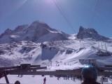23 - Monte Rosa -Piste