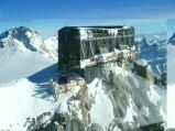 24 - L'Albergo è un ottimo punto di partenza per escursioni sulle cime del Monte Rosa