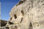 20 - Pietrapertosa_castello