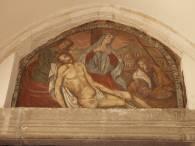 23-interno-chiesa-di-santa-maria-del-sepolcro.