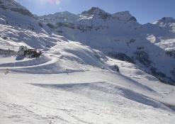 29 - Monterosa_ski