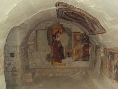 26-la-chiesa-di-San-Michele-Arcangelo-torna-al-suo-antico-splendore-dopo-anni-di-restauro