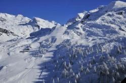 34 - monterosa-ski