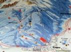 3 - Cogne-gran-paradiso_trail_mappa_