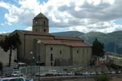 37 - Chiesa di San Giacomo Maggiore-