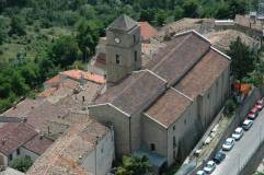 38- Chiesa di San Giacomo Maggiore