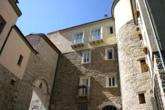 37 - - Potenza (palazzo De Bonis)