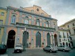 39 - Potenza-Teatro stabile