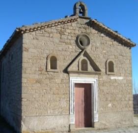 46 - Chiesa di San cataldo--