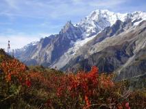 42-La bellezza del-parco-nazione-del-gran-paradiso