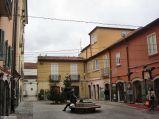 46 - Potenza-Piazza Duca della Verdura