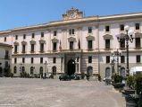 47 - Potenza-Palazzo del Governo