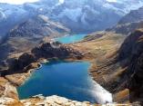 51 - Parco-Nazionale-Gran-Paradiso