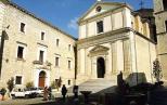 5- Potenza-Piazza Duomo