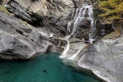 59 - le-cascate-di-lillaz-nel-parco-nazionale-del-gran-paradiso-in-val-daosta