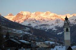 10 - Antagnod - Monte Rosa