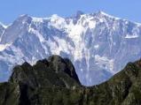 12 - Est Monte Rosa-La Piota da Gurro (Val Cannobina) -