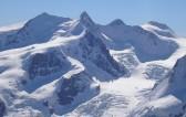 14- Il monte-rosa-e-i-suoi-rifugi-ad-alta-quota- secondo-solo-al-monte-bianco-come-altezza-con-i-4634-metri-di-punta-dufour-e-con-le-sue-14-vette.