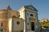 31 -La chiesa di San Rocco a Potenza (dal web)