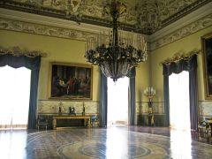 144 - -Napoli-Museo-di-Capodimonte_(appartamento-reale)