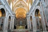 179- Certosa di San Martino- certosa, museo e chiesa concentrano tutte le tradizioni e l'arte napoletana in uno dei punti più panoramici della città. Ideale per una visita -mordi e fuggi-.