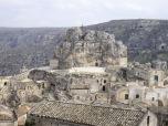 18 - Basilicata i -Sassi di Matera