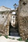 25 - Irsina-Borgo antico-Vicolo.