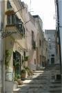 26 - Irsina-Borgo antico-Vicolo