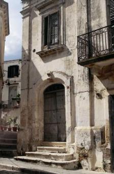 24 - Palazzo Dalessio