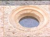 21 - Pisticci- Santa Maria del Casale- particolari