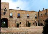 25 - Pisticci_ Castello di San Basilio