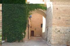 26 - Pisticci-San Basilio - Castello