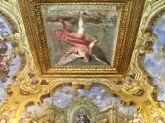 56 -Interno- Monte - Pietà - Affreschi del Bonitojpg
