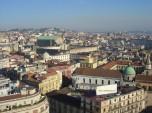 4 - Napoli, Panoramico