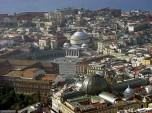 5 Napoli Panorama -piazza-plebiscito