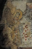 48 - Matera -grotta-peccato-originale-matera