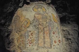 49 - Matera--grotta-peccato-originale-matera