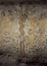 50 - Matera-grotta-peccato-originale-matera