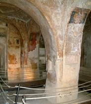 45 - Chiese-rupestri-del-Convincino-di-S_-Antonio