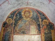 44 - Mottola-Chiesa-Rupestre-di-San-Nicola-1