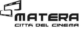 61 - matera-città-del-cinema