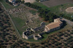31-venosa_scavi_archeologici