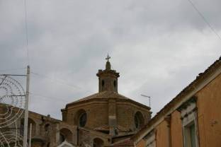 8 - Irsina-Cattedrale Santa Maria Assunta