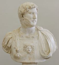 80 - Galleria degli Imperatori a Napoli-