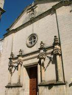 7 - Chiesa del convento della SS. Concezione