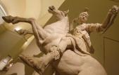 86 - Collezione Farnese, i tesori ritrovati