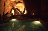 107 -Napoli-sotterraneaNel cuore della Napoli Segreta.