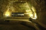 108 - Napoli sotterranea