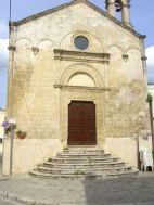9 - Chiesa della Madonna delle Grazie,