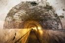 117 --Napoli- sotterranea-tunnel-borbonico